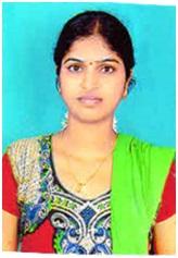 Avula Santhi Yadav