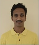 Mr.Akshay Deshpande
