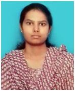 Shabana Palyam