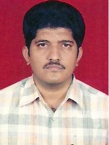 Siva Rama Krishna Sakshi