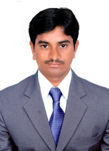 dr-m-somasekhara