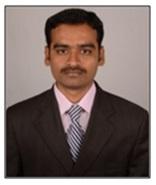 Dr. R.Chenna Krishna Reddy