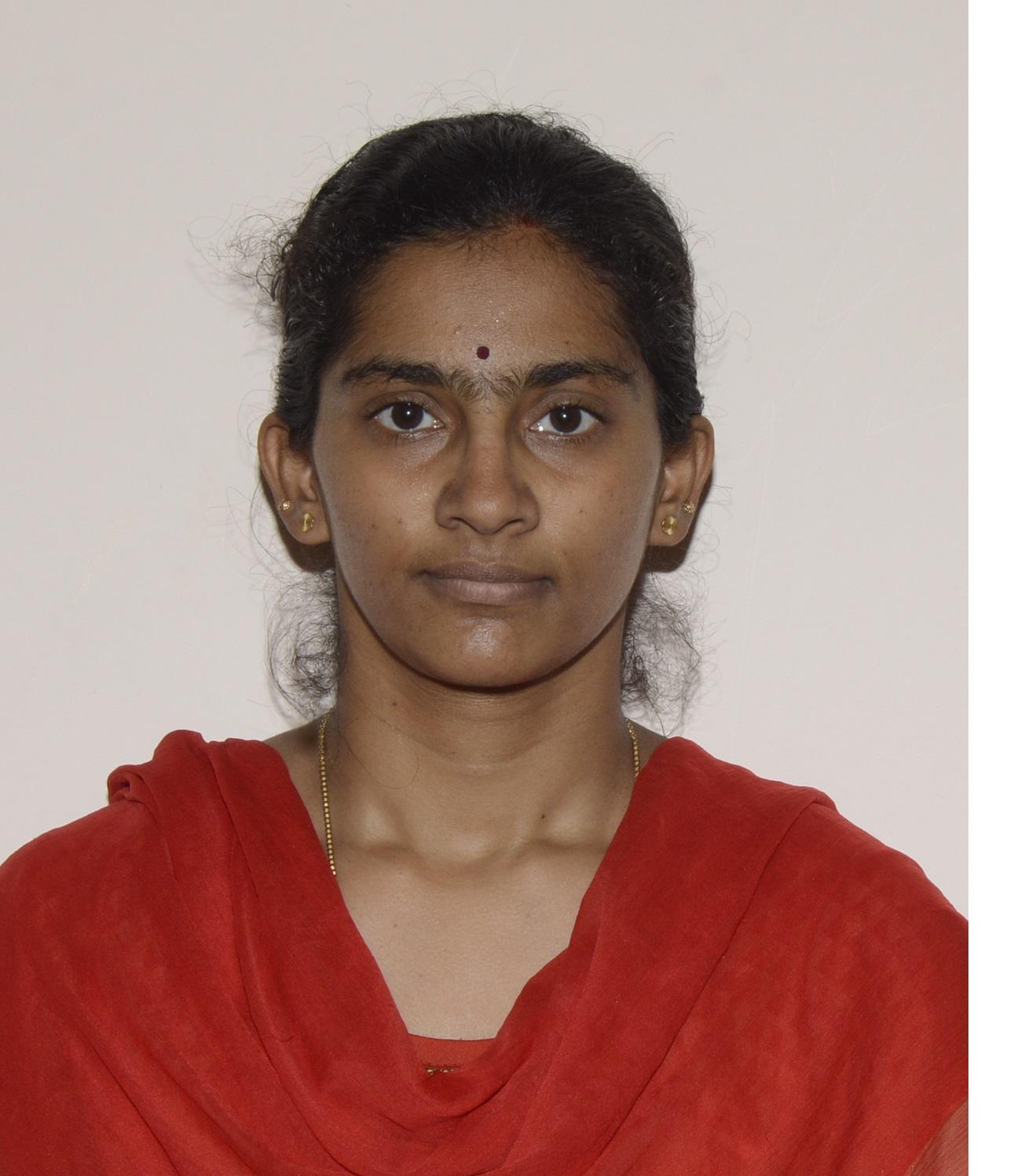 Lakshmi-Jayasri-Akkiraju
