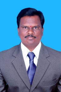 mr-a-somasekhar